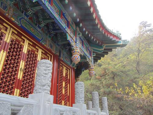 Pékin 2011