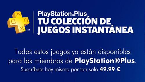 Hero_PlayStationPlus_ES