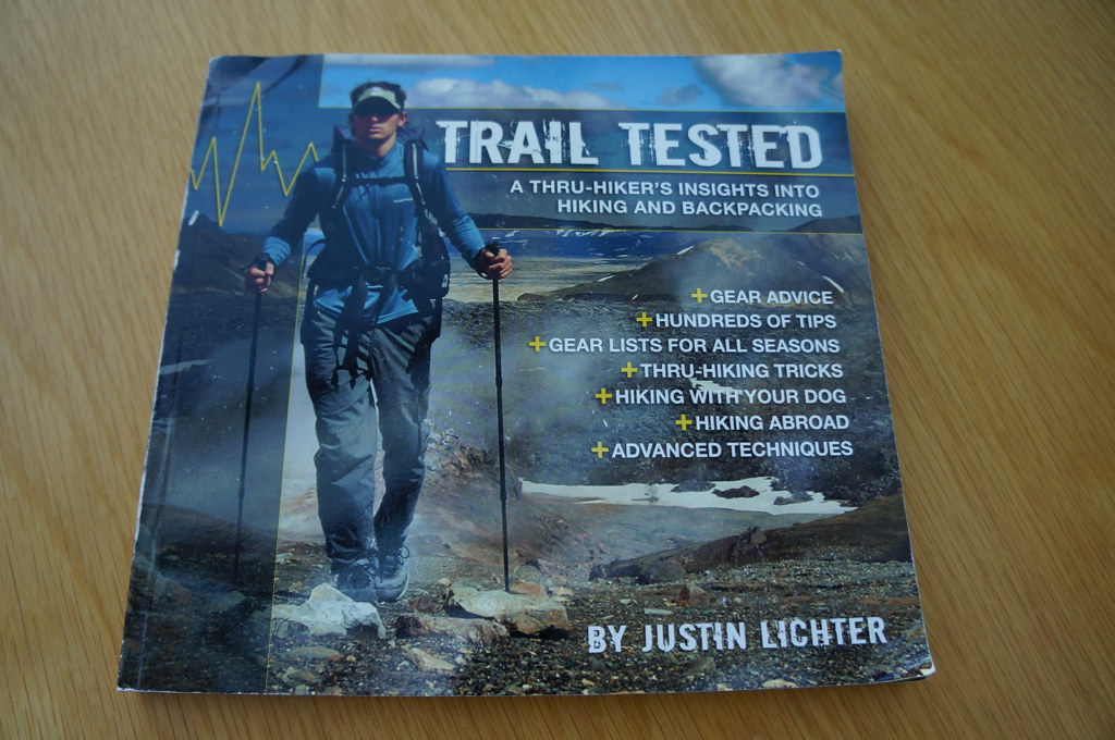 Trail Tested: A Thru-Hiker's Insights Into Hiking and Backpacking