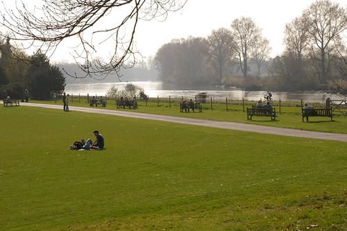 Kew_Gardens-017