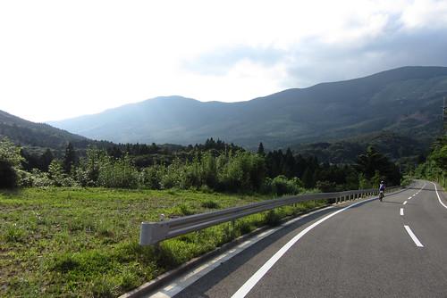Uchiyama vallry