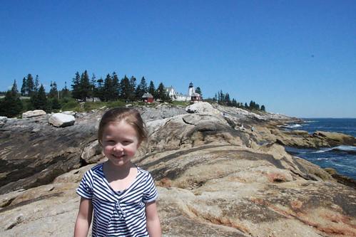 August 2012 East Coast Trip 047