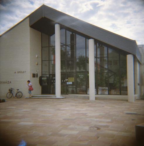 2012.08.06-13. Balaton_0043
