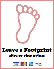 footprint_pta_homepage
