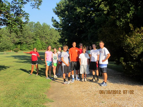 2012 08 15 Camp Boswell 35