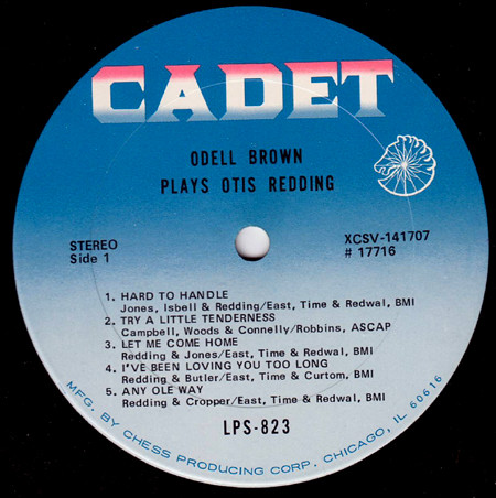 odell-label side 1a