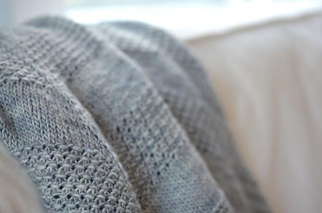 textured shawl_486