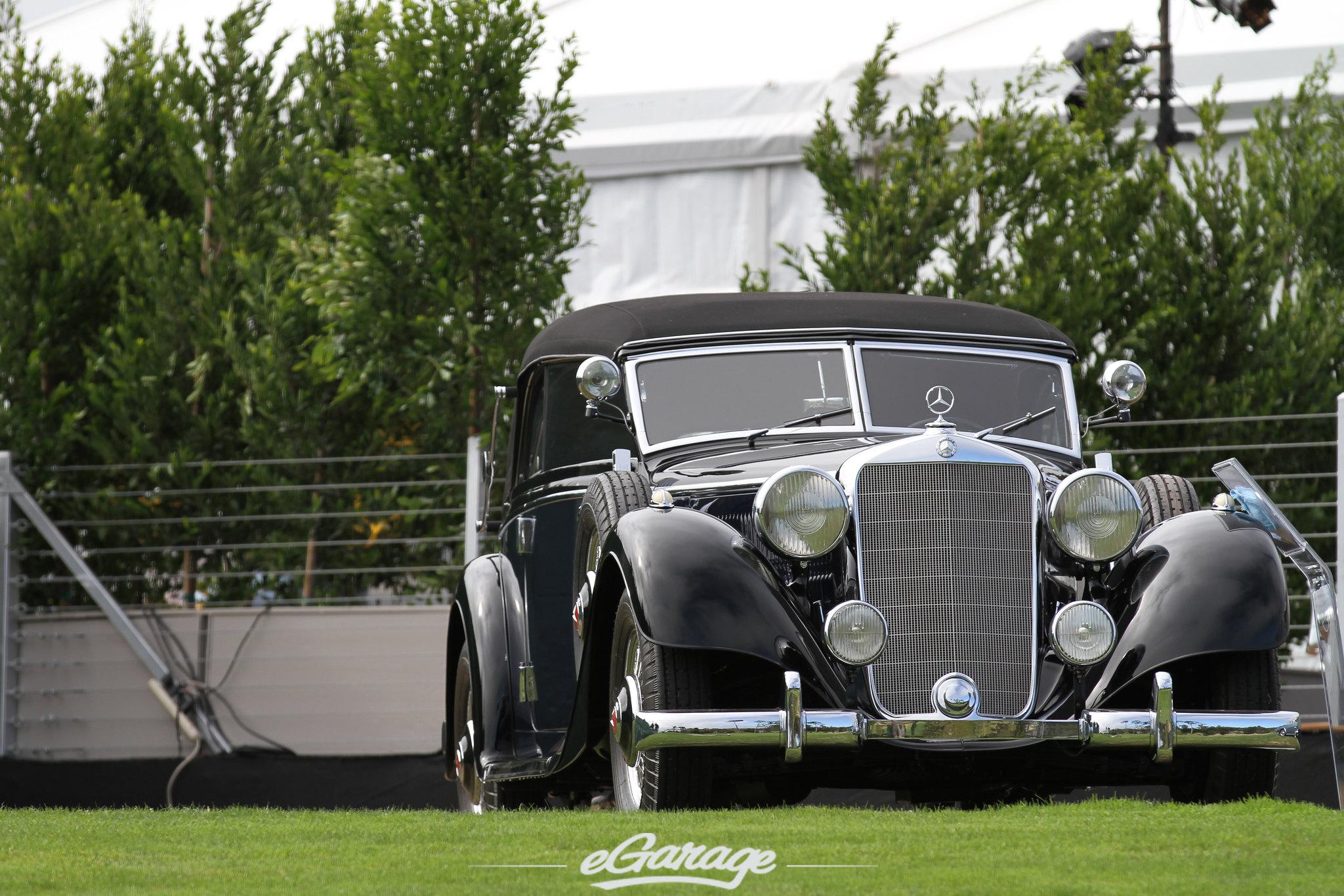 7828697472 69698389f0 k Mercedes Benz Classic
