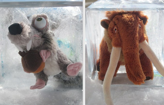 Ice Age Collage2