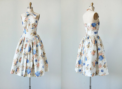 Dresses I would like to own