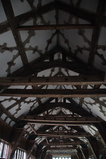 Little Moreton Hall_12-08-11_0133