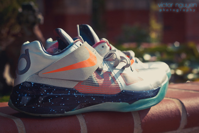 "KD IV ""Galaxy"" | Flickr - Photo Sharing!"