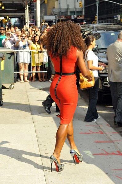 serena-williams (5)