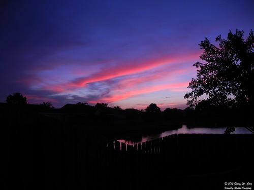nature nikon case parrish sunrisesandsunsets manateecounty duskanddawn backyardphotos kountryroadsimaging nikoncoolpixp7000 georgecase
