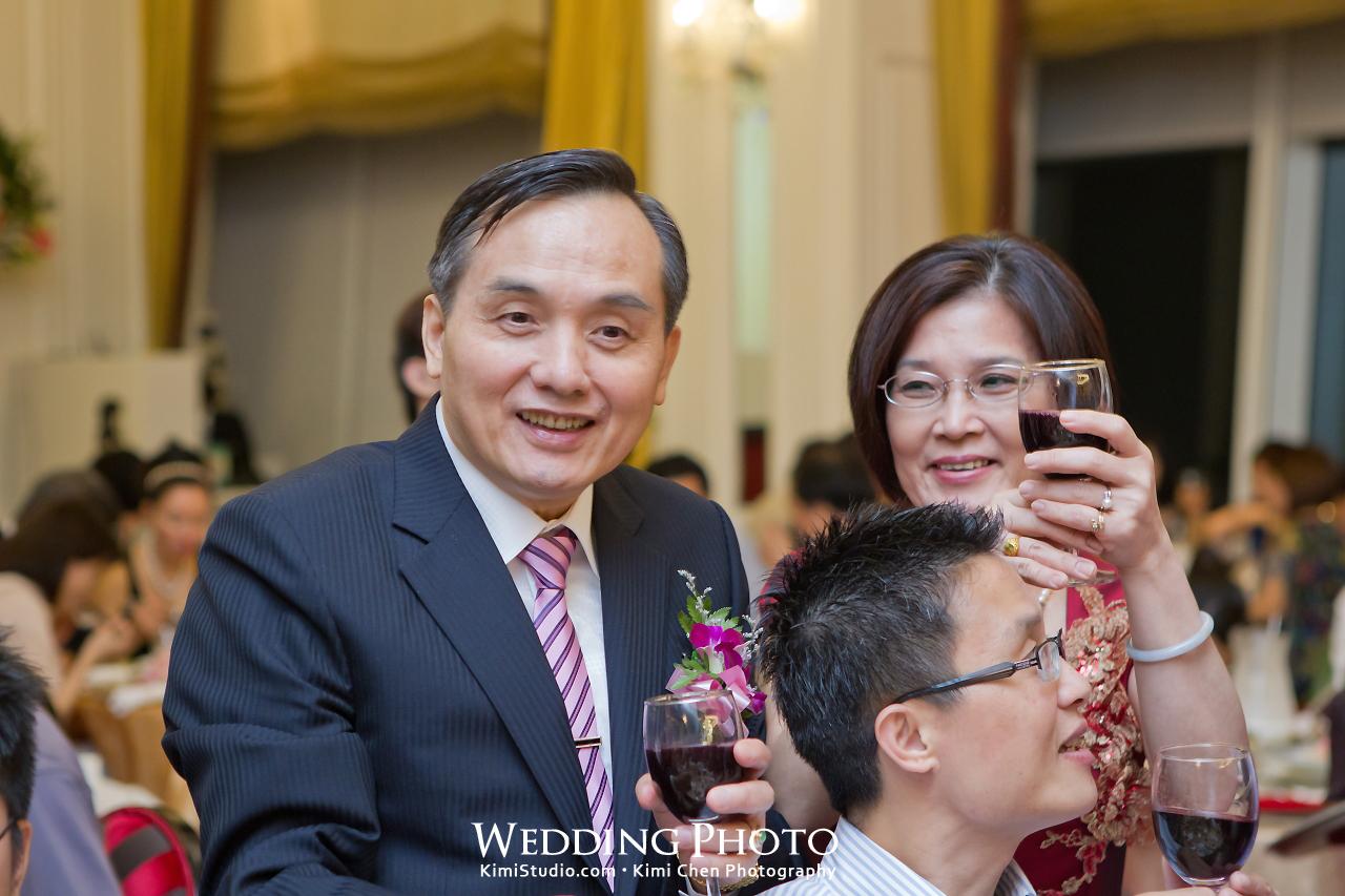 2012.06.30 Wedding-191