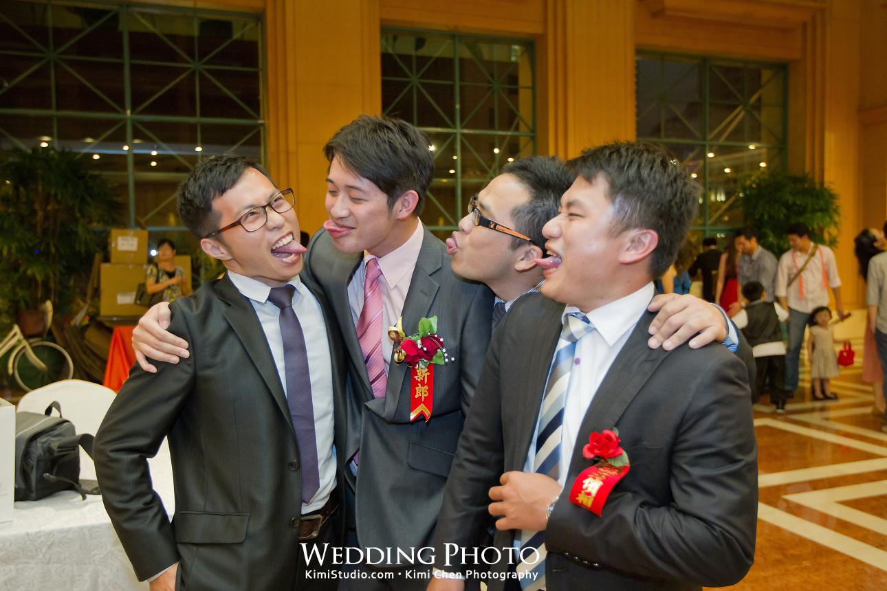 2012.07.22 Wedding-260