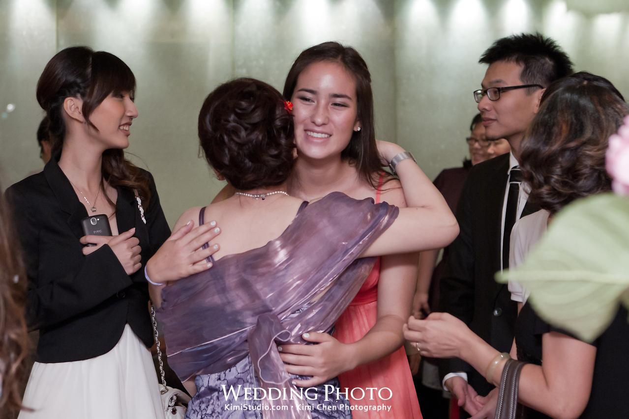 2012.07.28 Wedding-130