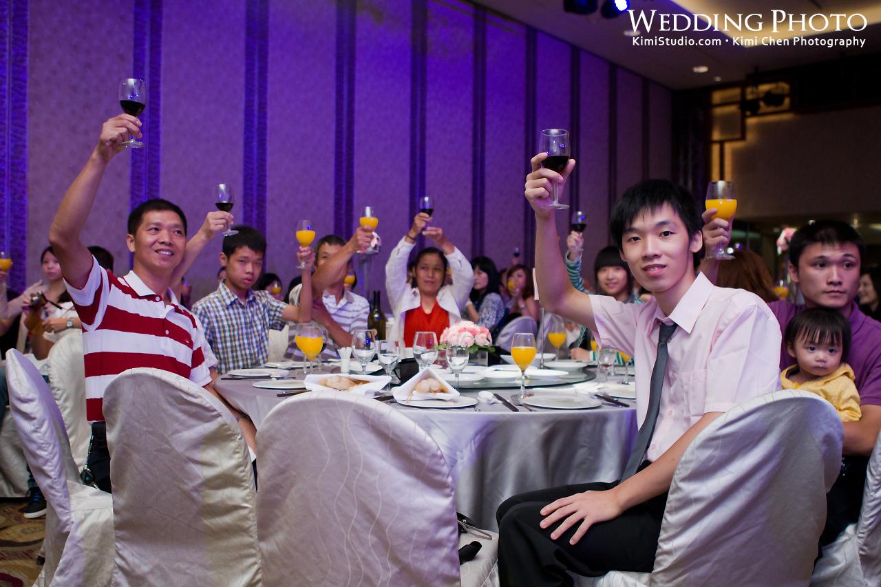 2012.07.28 Wedding-168