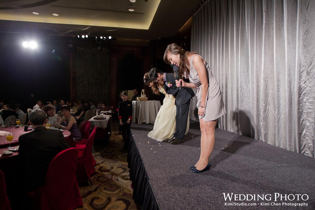 2012.07.28 Wedding-241