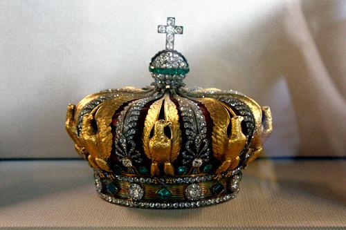 Empress-Eugenie-crown