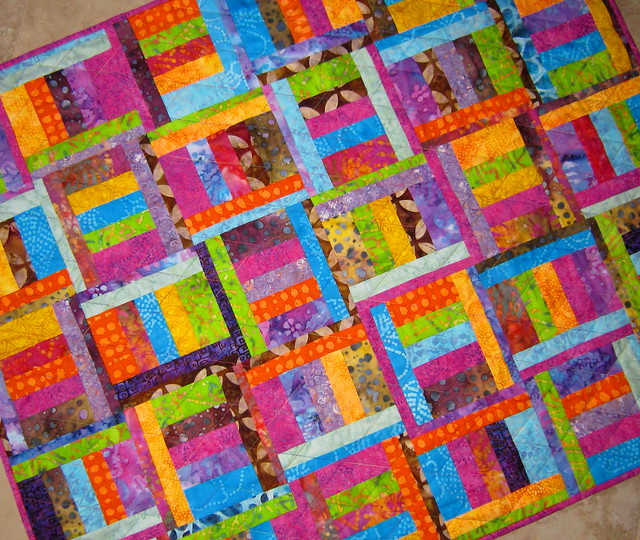 Flickr Quilts By Elena S Photostream