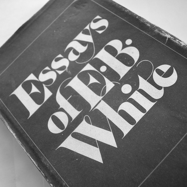 Death of a Pig by E.B. White Close Read Questions, Vocab, Essays from ...