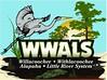 WWALS logo