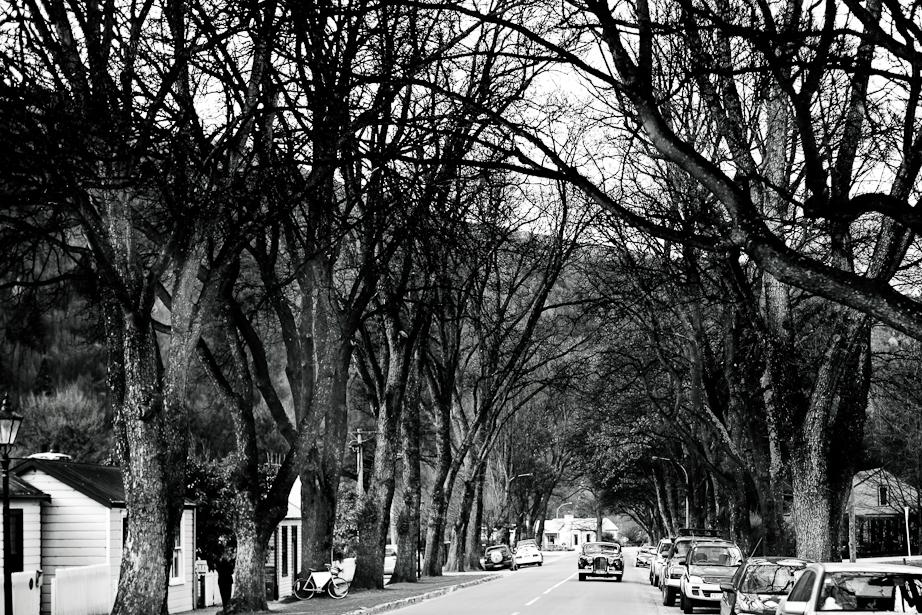 Queenstown-611