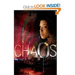"Nalo Hopkinson's ""The Chaos"""