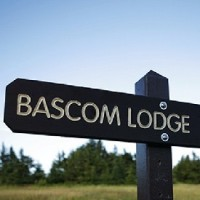 bascom lodge image