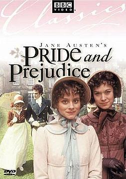 1980-253px-PrideAndPrejudiceBBC