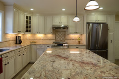 Album 26 - San Bruno Remodel - Traditional - KraftMaid - after-10.jpg
