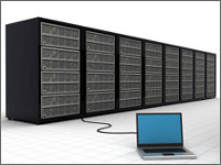 Key Features of Web Hosting