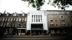 Amsterdam Rialto 3