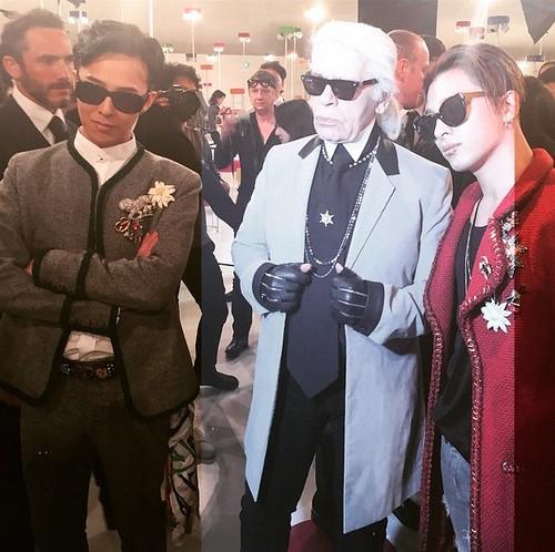 GDYB Chanel Event 2015-05-04 Seoul 069
