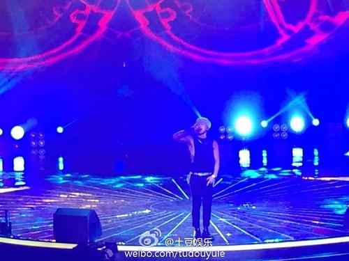 Taeyang-YoungChoiceAwards2014-Beijing-20141210_-251