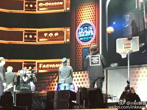 Big Bang - Made V.I.P Tour - Changsha - 26mar2016 - inkeapp - 13