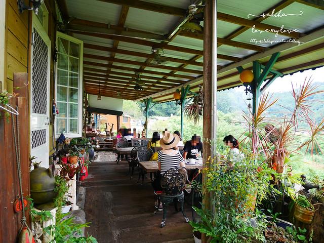 新竹竹東景觀餐廳下午茶推薦It's Alice cafe&food (20)