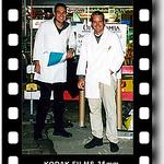 Fuxentaufe Tra Tra & Tuk Tuk 2000