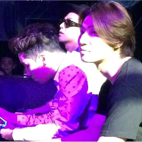 BIGBANG-Aftershowparty-Shanghai-LinxClub-20140830(1035)