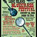 2015 13th Annual Long Island Bluegrass Festival - 08/15/15