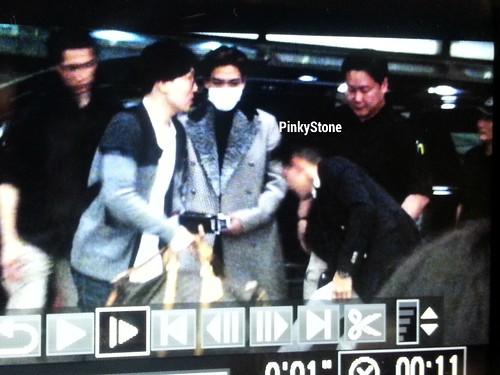 TOP - Hong Kong Airport - 15mar2015 - PinkyShek - 01