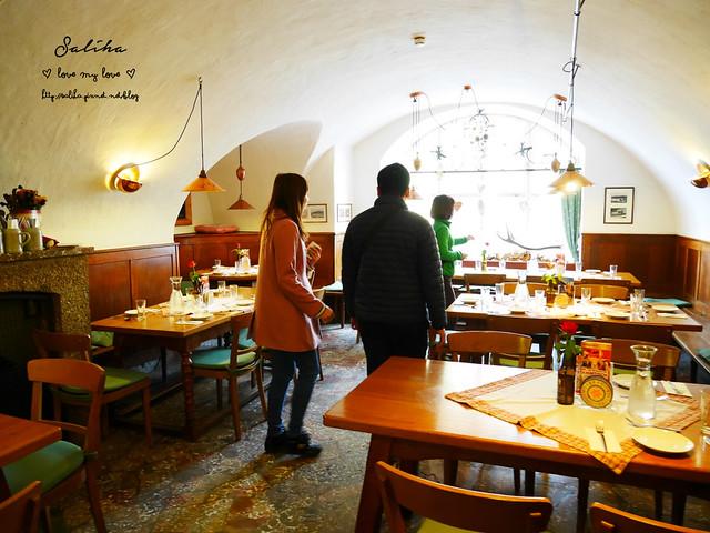 奧捷蜜月餐廳 (3)