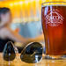 Ray-Ban's & Rincon Brewery by Schoonmaker III