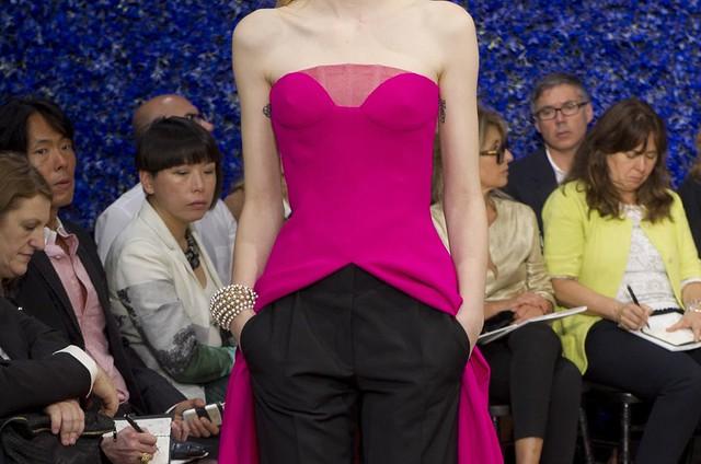 dior-haute-couture-inverno-2013-01
