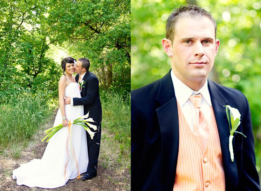 wedding_cb_kelsieraephotography5
