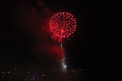 4th of July 115