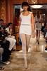 Green Showroom - Mercedes-Benz Fashion Week Berlin SpringSummer 2013#036