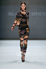 Blacky Dress - Mercedes-Benz Fashion Week Berlin SpringSummer 2013#001