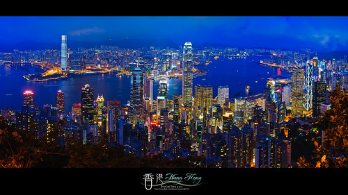 road peak victoria hong kong 香港 夜景 lugard colorphotoaward earthasia 盧吉道 rememberthatmomentlevel1